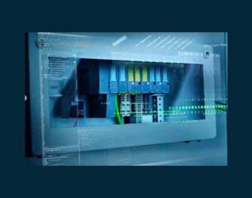 SIMATIC ET 200SP de Siemens
